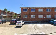 6/776 Canterbury Rd, Belmore NSW