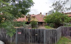 9 General Bridges Crescent, Daceyville NSW