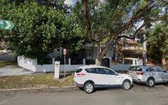 349 Avoca Street, Randwick NSW