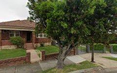 30 Nicoll Avenue, Earlwood NSW