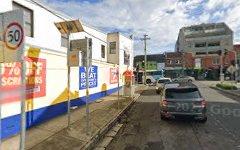 3a 83 Homer Street, Earlwood NSW
