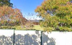 77-79 Cassin, Wyalong NSW
