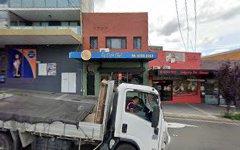 3 William street, Earlwood NSW