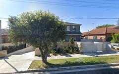 6/30 Rawson Street, Wiley Park NSW