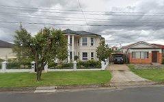 51 High Street, Bankstown NSW