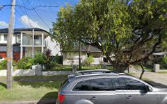 63 Gowrie Avenue, Punchbowl NSW