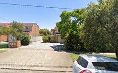 5/23 Thelma Street, Lurnea NSW