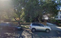 9/56-58 Denman Avenue, Wiley Park NSW