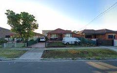 26 Hill Road, Lurnea NSW