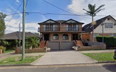 21 Dunkirk Avenue, Kingsgrove NSW
