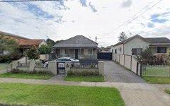 27 Edward Street, Bankstown NSW