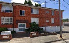 1/80 Beauchamp Street, Punchbowl NSW