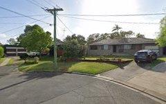 42 Dredge Avenue, Moorebank NSW