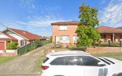 2/67 Gleeson Avenue, Condell Park NSW