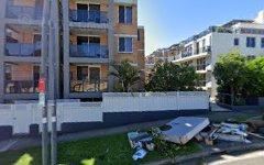 143/95 Bonar Street, Wolli Creek NSW