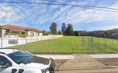 83 Eldridge Road, Condell Park NSW