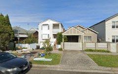 5 Beulah Street, Kingsford NSW