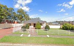 268 Edmondson Avenue, Austral NSW