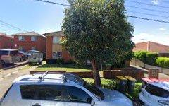 2/48 Stoddart St, Roselands NSW