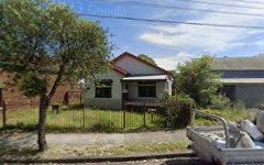 15 Sparks Street, Mascot NSW