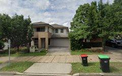 57 Maddecks Avenue, Moorebank NSW