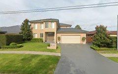 14 Metcalfe Avenue, Moorebank NSW