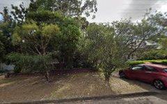 4 Martin Avenue, Pagewood NSW