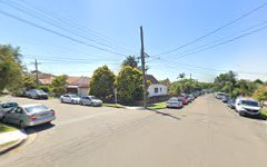 C102/1 Kyle Street, Arncliffe NSW