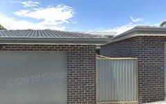 5 Beaumont St, Kingsgrove NSW