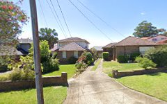 38 Bungalow Road, Roselands NSW