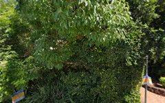 10/158 Princes Highway, Arncliffe NSW