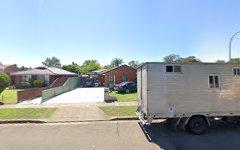 20a Hanna Avenue, Lurnea NSW