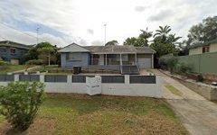 81 Renton Avenue, Moorebank NSW