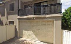 1 Avenal Street, Arncliffe NSW