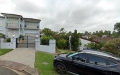 9 Keller Place, Casula NSW