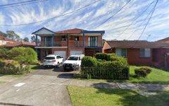 40 Louie Street, Padstow NSW