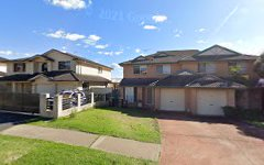 150A Greenway Drive, West Hoxton NSW