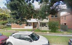 4/325 Bunnerong Road, Eastgardens NSW