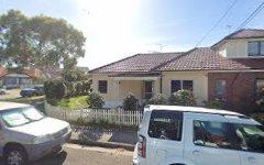 49 Paine Street, Maroubra NSW