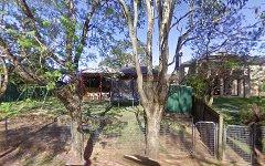 31 Clyde Avenue, Moorebank NSW