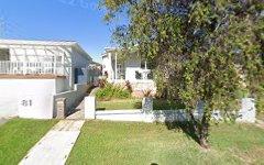 83 Bayview Street, Bexley NSW