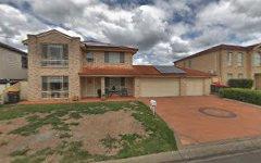 20A SKAIN PLACE, Horningsea Park NSW