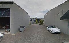 2/14 Green Street, Banksmeadow NSW