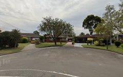 74 Ellesmere Street, Panania NSW