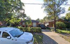 254 Wonga Road, Lurnea NSW