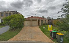 3 Lupton Place, Horningsea Park NSW
