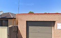 64a Spring Street, Arncliffe NSW