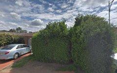6 Jaspers Court, Prestons NSW