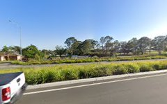 5 B Bringelly Road, Rossmore NSW
