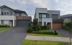 46 Hennessy Avenue, Moorebank NSW